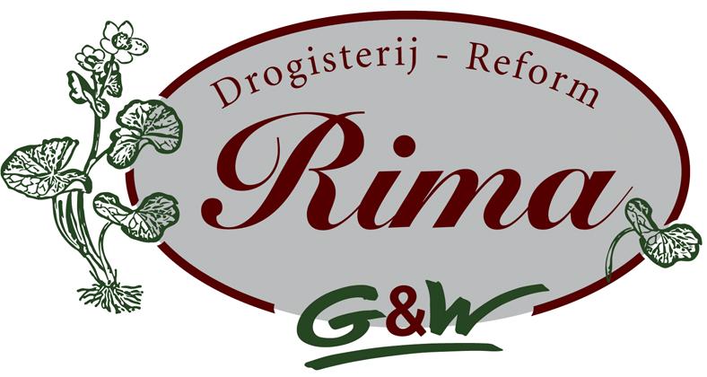 Gezondheidswinkel Rima